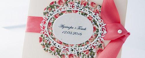 zaproszenia-slub-wesele-zory